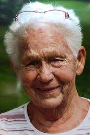 Leona Dillon Obituary - (1933 - 2020) - Gays Mills, WI - Madison.com