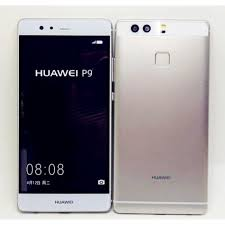 huawei phones price list p9. huawei ascend p9 dualsim 3g 32g golden phones price list