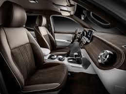 mercedes benz 2018 models. plain benz mercedes benz pickup truck 2018 interior inside mercedes benz models