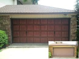 install electric garage door opener door door company electric garage door opener garage door opener installation