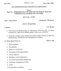 epidemiology essay epidemiology essay exam argumentative homework  epidemiology exam papers epidemiology exam papers