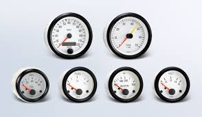 vdo gauges wiring diagrams wiring diagram and hernes vdo gauge wiring diagram image about