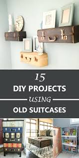 amazing diy projects diy projects for mens bedroom