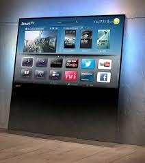 Fernseher Aufhängen Welche Höhe Ist Optimal Focusde
