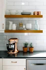 kitchen wall shelf ideas medium size of shelves wall mounted kitchen shelves ideas pendant lights for