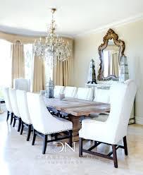Full Size of Chandeliers Design:amazing Sch Josephine Chandelier Gabby  Adele Table Lamp Home Lighting ...