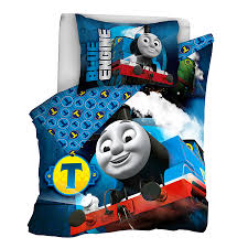 thomas the train lamp medium jpg 454thk lead lifestyle and friends toddler by ohome bedroom set