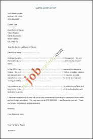 Sample Professional Resume Unique Great Resume Layout Sample Pour