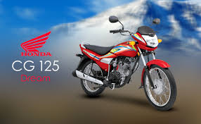 2018 honda 125 price in pakistan.  honda hover effect honda  throughout 2018 honda 125 price in pakistan