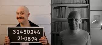 a man and his panopticon foucault s discipline and punish in  a man and his panopticon foucault s discipline and punish in refn s bronson