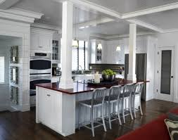 Property Brothers Living Room Designs Hgtv Kitchen Designs Remodel Small Kitchen Ideas Makeover Pictures