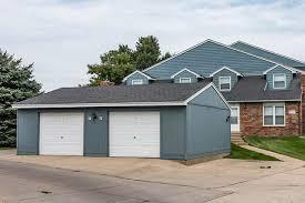 Home Design House Plans With Motorhome Garage Plan 20128ga Apartment Garages