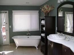 Portland Bathroom Remodel Minimalist