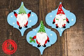 Hangin with my gnomies sublimation, waterslide, digital clipart, christmas png digital download. Arabesque Bundle Christmas Gnomes Svg Gnome Cricut Png Pdf 1083914 Cut Files Design Bundles