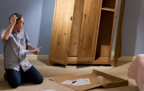 What is flat pack furniture Diy What Can Lead Auditors Learn From Flat Pack Furniture Exemplar Global What Can Lead Auditors Learn From Flat Pack Furniture Exemplar Global