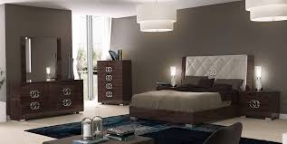 high end bedroom sets. high end bedroom furniture sets r