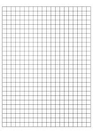 Word Graph Template Free Printable Graph Paper Templates Word Template Lab