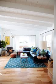 How To Decorate My Living Room 17 Best Ideas About Light Blue Couches On Pinterest Light Blue