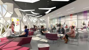 accredited interior design schools. Interior Design Schools Nyc Studies New York Classes Continuing Education Accredited In