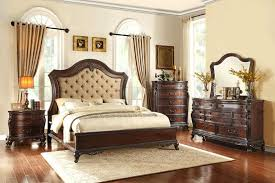 cherry bedroom furniture traditional minimalist traditional bedroom sets at designer furniture park set traditional cherry wood bedroom furniture