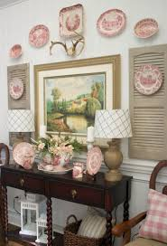 french country dining room painted furniture. Stunning Fancy French Country Dining Room Decor Ideas Accessories Area Wall Home Painted Furniture Formal Table Living Diner Interior Breakfast Styling