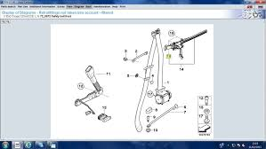 bmw x5 wiring schematics bmw wiring diagrams description s l1000 bmw x wiring schematics