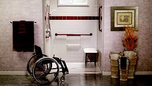 handicap accessible showers brochure accessories shower pictures walk in tubs