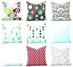 oriental throw oriental throw pillows oriental throw pillows rug oriental carpet throw pillows washable oriental throw