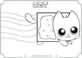 Minecraft Coloring Pages Wither Color Bros