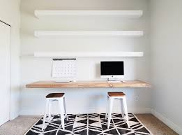 how to decorate your office. Unique Decorate Http With How To Decorate Your Office E