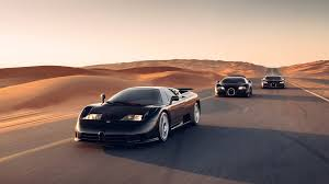 Nadaguides price report 4/21/2021 1992 bugatti eb110 ss 2 door coupe. Bugatti Eb110 Veyron Chiron