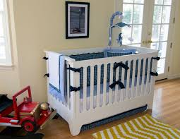 bebe chic hunter 4 piece crib bedding set 71002