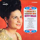 I Wanna Live by Kitty Wells