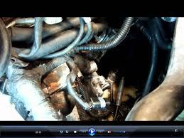 1999 chrysler sebring convertible cps crank position sensor 1999 chrysler sebring convertible cps crank position sensor distributor