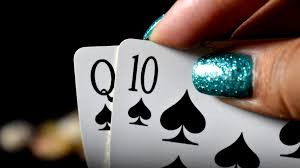 A Quick Guide to Playing Online Casinos   by Celeste Bronkhorst   Feb, 2021    Medium