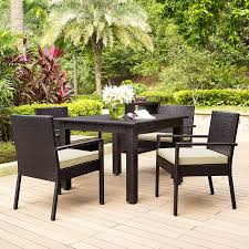 outdoor rectangular dining table. Extendable Outdoor Table Best Of Incredible Rectangular Dining Bomelconsult