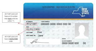 pin for a p ebt 2020 food benefit card