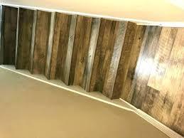 shaw floorte classico plus style flooring selectbk6ozhwlatlvgavuwmd specifications shaw floorte classico teak vinyl plank