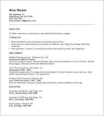 Cover Letter Chemist cover letter sample for job Chemist Cover Letter For  Resume Best Sample Resume