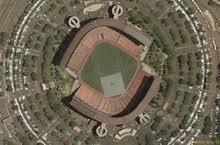Aloha Stadium Wikipedia