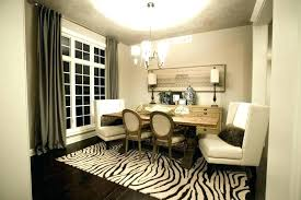 how much does stark antelope carpet cost review