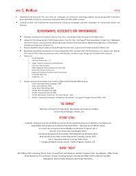 Custom Essays Destress Evenementiel Agence Destress New Home