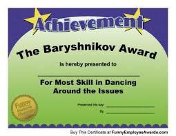 Best Boyfriend Award Certificate Template Inspirational 13 Best