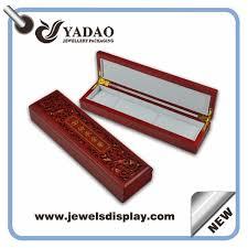 Decorative Display Boxes Custom Jewelry Box Wooden Jewelry Box Jewelry Gift Boxes 51