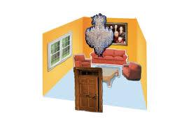 meeting room feng shui arrangement. Feng Shui Arrangement For Your Living Room Meeting