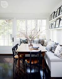 dining room banquette furniture. Dining Room Banquette Furniture. Furniture Pinterest Qtsi.co