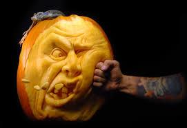 Cool Pumpkin Faces 50 Easy Pumpkin Dessert Recipes Best Ideas For Pumpkin Treats