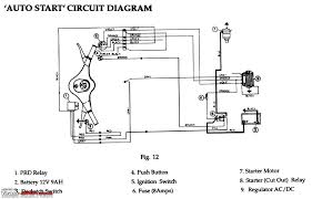 sunpro tachometer wiring diagram efcaviation com sun super tach repair at Sun Super Tach 2 Wiring Diagram