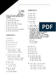 Descarga álgebra de baldor, este libro en formato pdf en conjunto con su solucionario de forma gratuita por los servidores de mega. Baldor Algebra Pdf Gratis Csbf Nanakesat Site