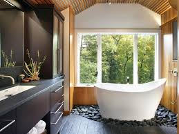 Images Of Remodeled Small Bathrooms Simple Bathroom Designs From NKBA 48 Finalists HGTV